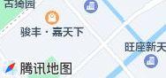 上海南翔假日酒店 20150424
