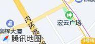 [徐汇]上海市吴中东路555号