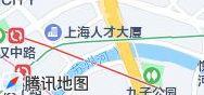 [闸北]上海昆仑新奥清洁能源股份有限公司梅园路加气站