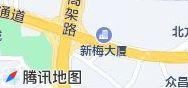 [闸北]中石化上海石油零售分公司第十加油站