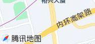 [徐汇]上海申联瑞南油气有限公司