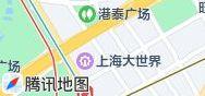 云南路老字号美食街