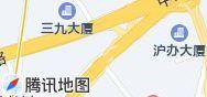 [普陀]上海石普油气站有限公司