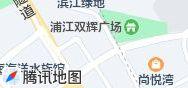 顺峰(上海陆家嘴店)